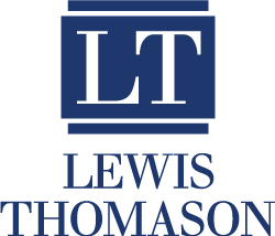 Lewis-Thomason-Logo-FINAL-STACKED